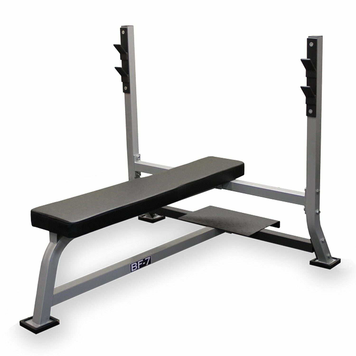 and the whats bench comparison olympic difference standard bars benches between what a weight contrast s