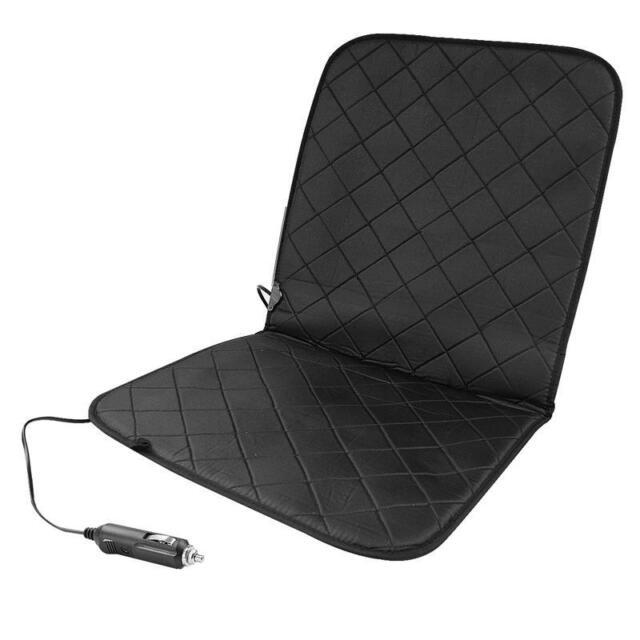 pkw sitzheizung kfz sitzauflage sitz heizung sitzkissen. Black Bedroom Furniture Sets. Home Design Ideas