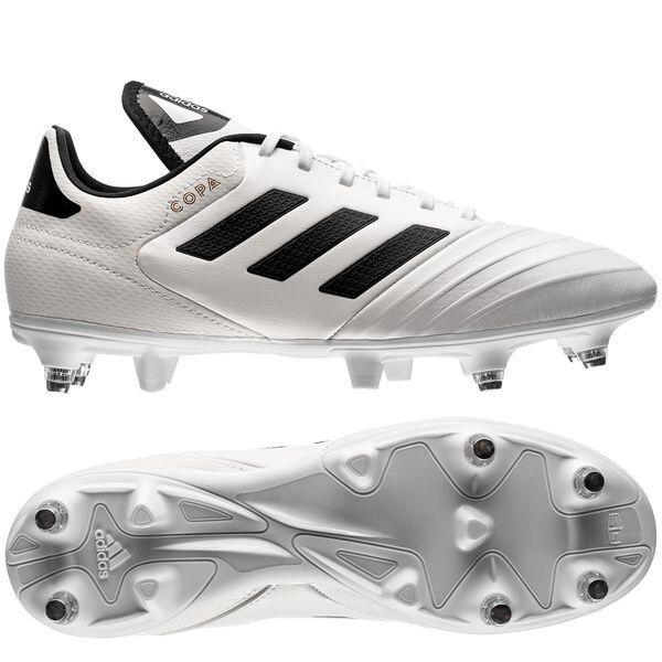 scarpe da calcio adidas 46