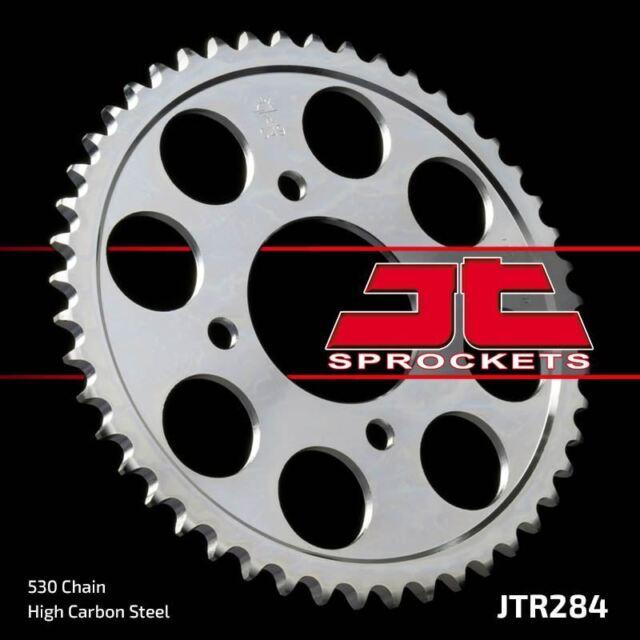 JT Rear Sprocket JTR284 40 Teeth