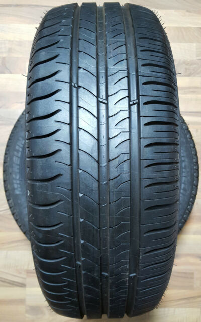 2 x Michelin ENERGY TM Saver  S1 195/55 R16 87T