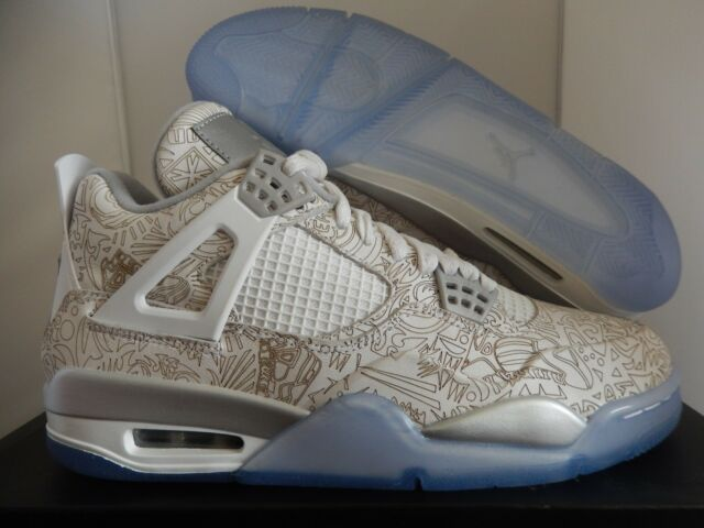 air jordan 4 laser 2015 ebay books