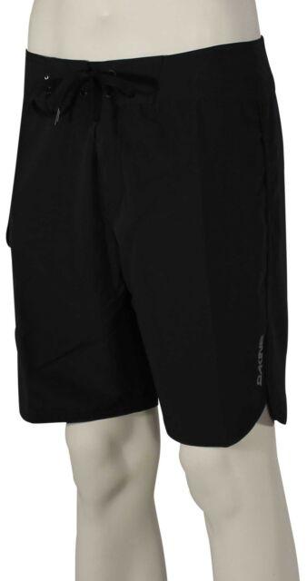 Dakine Frequency Boardshorts - Black - New