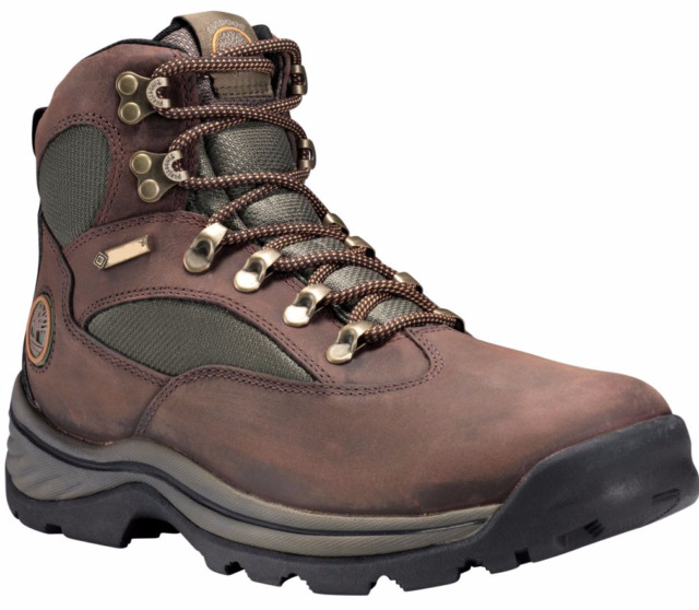 Ebay Mens Bottes Timberland Taille 10 z8p0yz