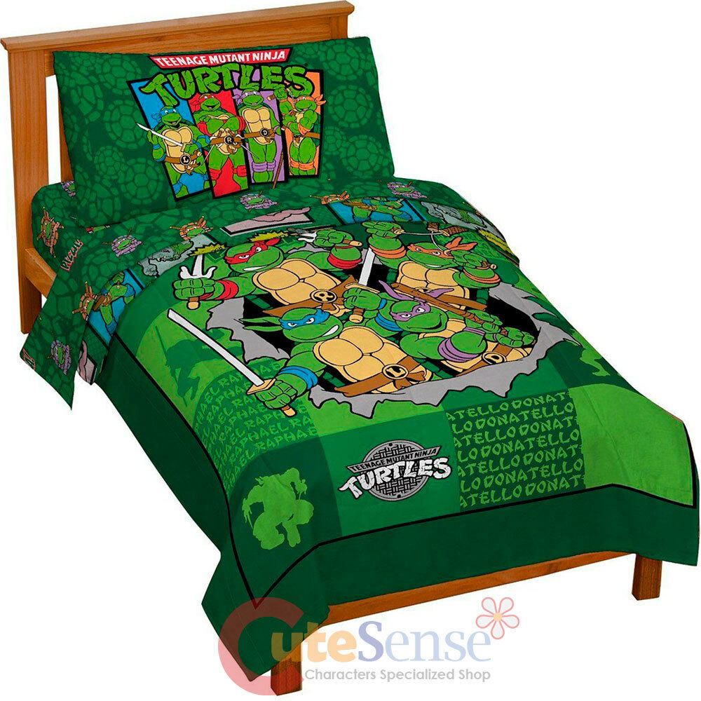 bedroom comforter pillow sets bed anna simple toddler set bedding kids frozen chair girls ideas elsa single disney small mini princess children with