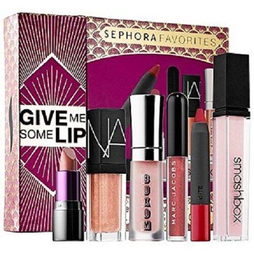 Sephora Favorites Best of Gift Set Full Size NARS Orgasm Stila ...