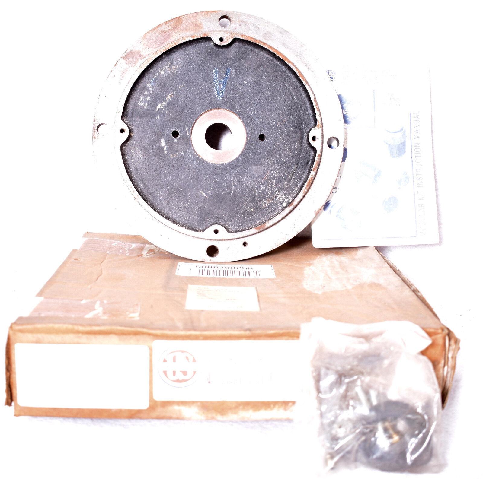 US Motors D-flange Kit PN 369269 | eBay