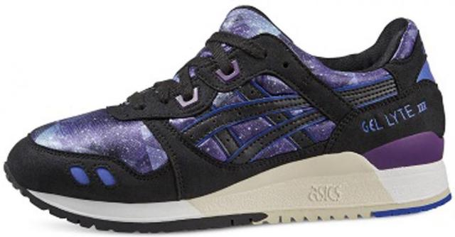 ASICS Onitsuka Tiger GEL LYTE III h5z5n 5390 Sneaker Shoes Womens DONNA NUOVO New