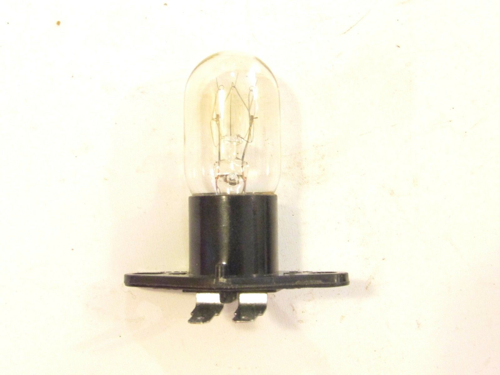 angle switch motion storage to pir basement ac automatic pantry light for room adapter lamp torchstar sensor lighting garage holder detection led socket