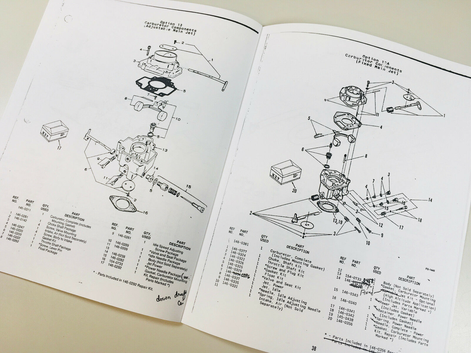 Onan 18hp Engines Wire Diagrams Electrical Wiring Diagram P218g Breathtaking Engine Carburetor Jbl Factory Stereo 24hp