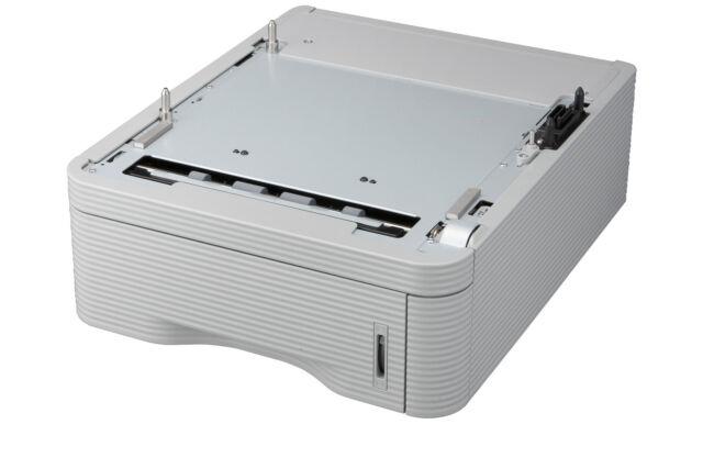 SAMSUNG ML-S3710A Papierkassette 520Blatt für ML-3310D/ND 3710ND 3750ND SCX-4833