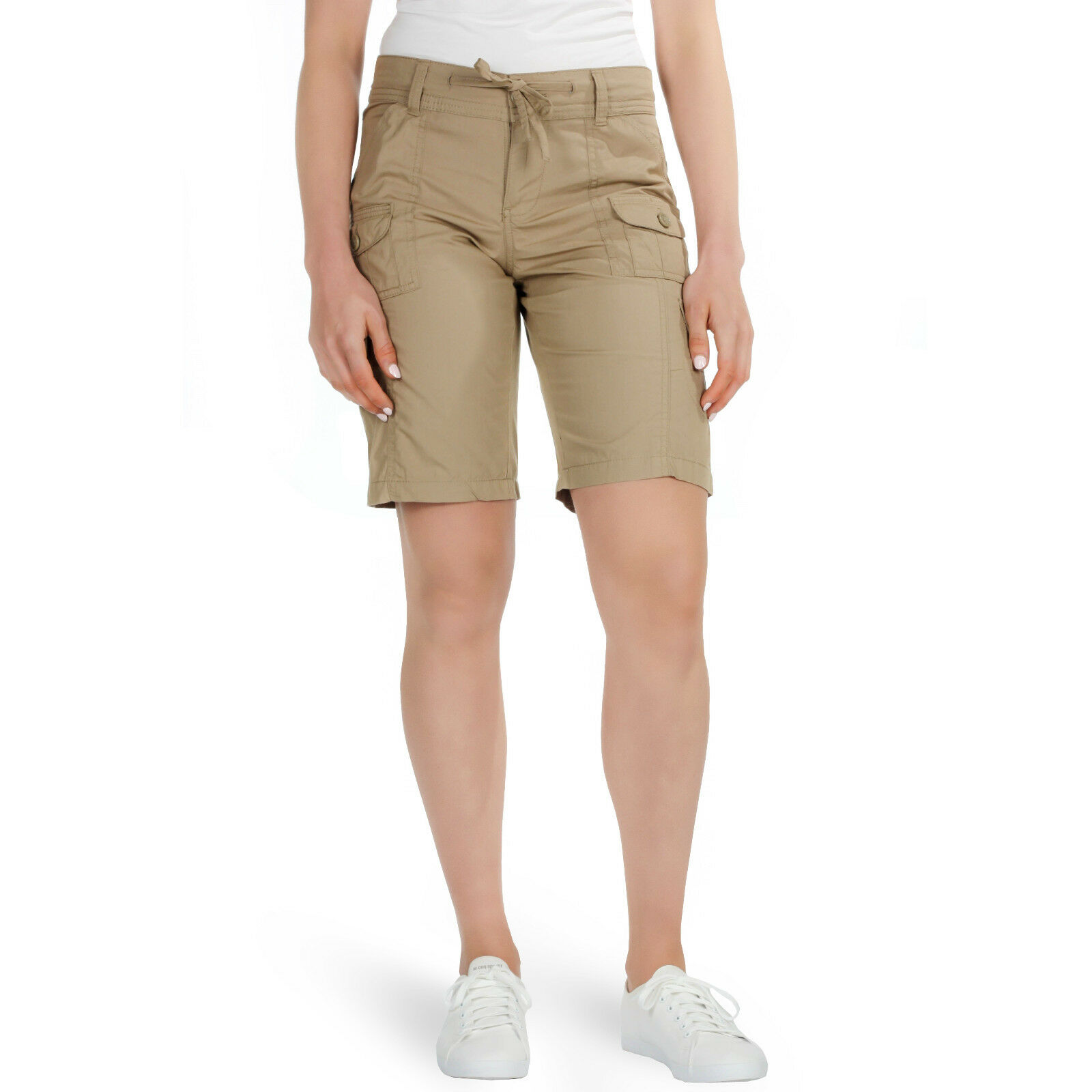 Casual Shorts For Women | www.pixshark.com - Images Galleries With A Bite!