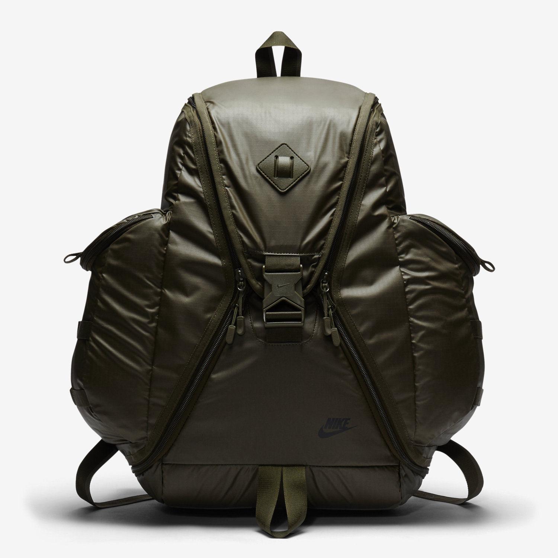 nike backpack laptop
