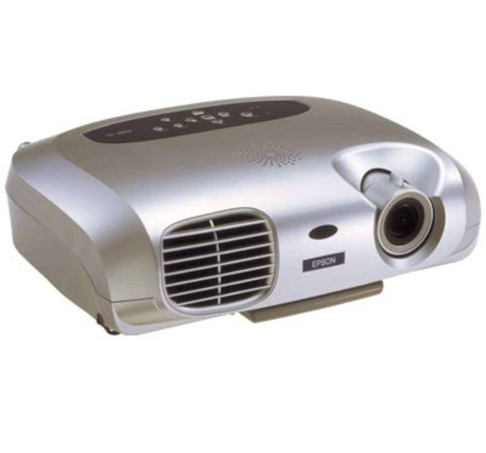 Epson EMP S1 LCD Projector
