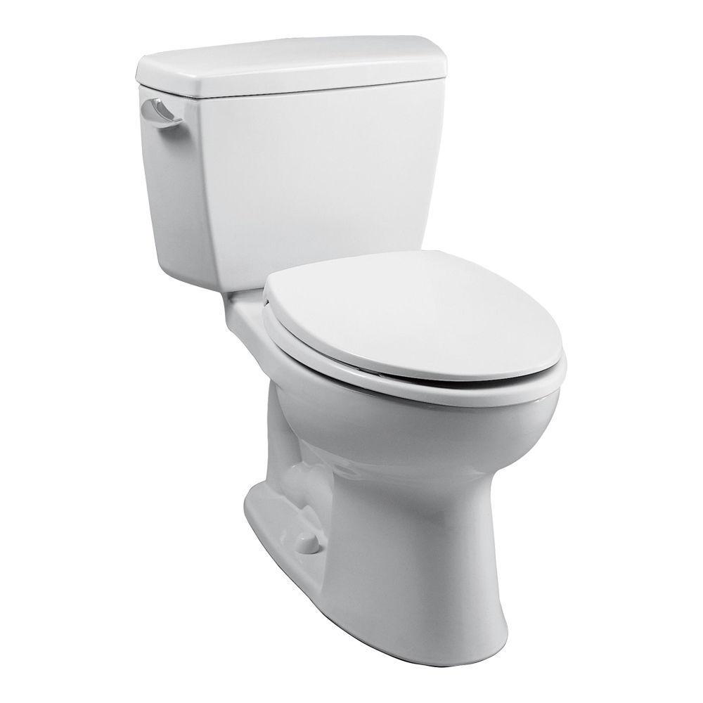 Toto Toilette toto comfort height toilets toto maris wall hung toilet foto
