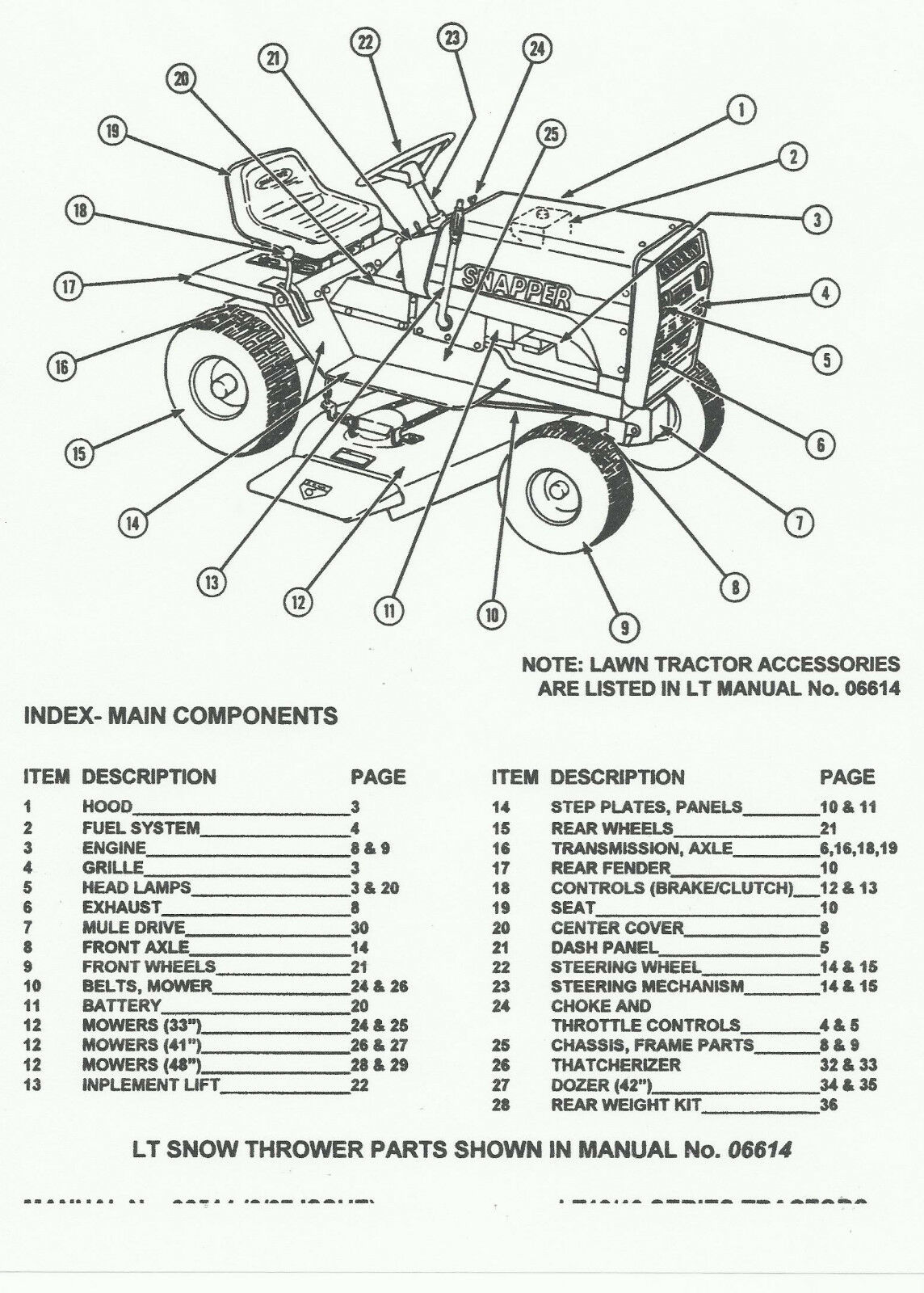 1987 porsche 944 engine diagram html