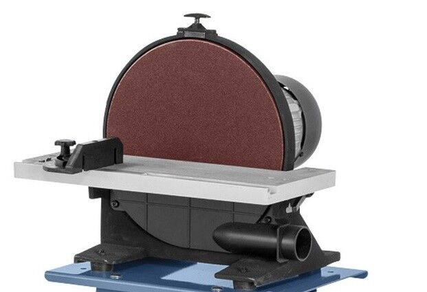 05 1186 bernardo tellerschleifmaschine ts 300 schleifmaschine holz ebay. Black Bedroom Furniture Sets. Home Design Ideas