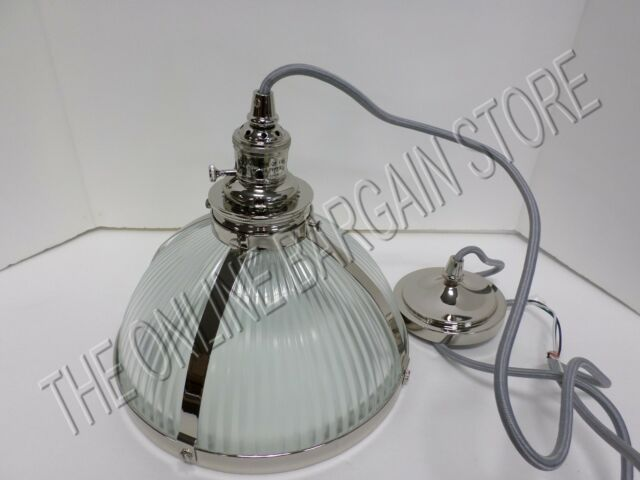 vintage with bayonet dp kit light pendant set hanging cap onepre lighting retro fitting