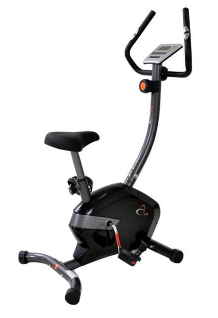york aspire exercise bike. v-fit cy020 magnetic upright exercise bike. york aspire bike y