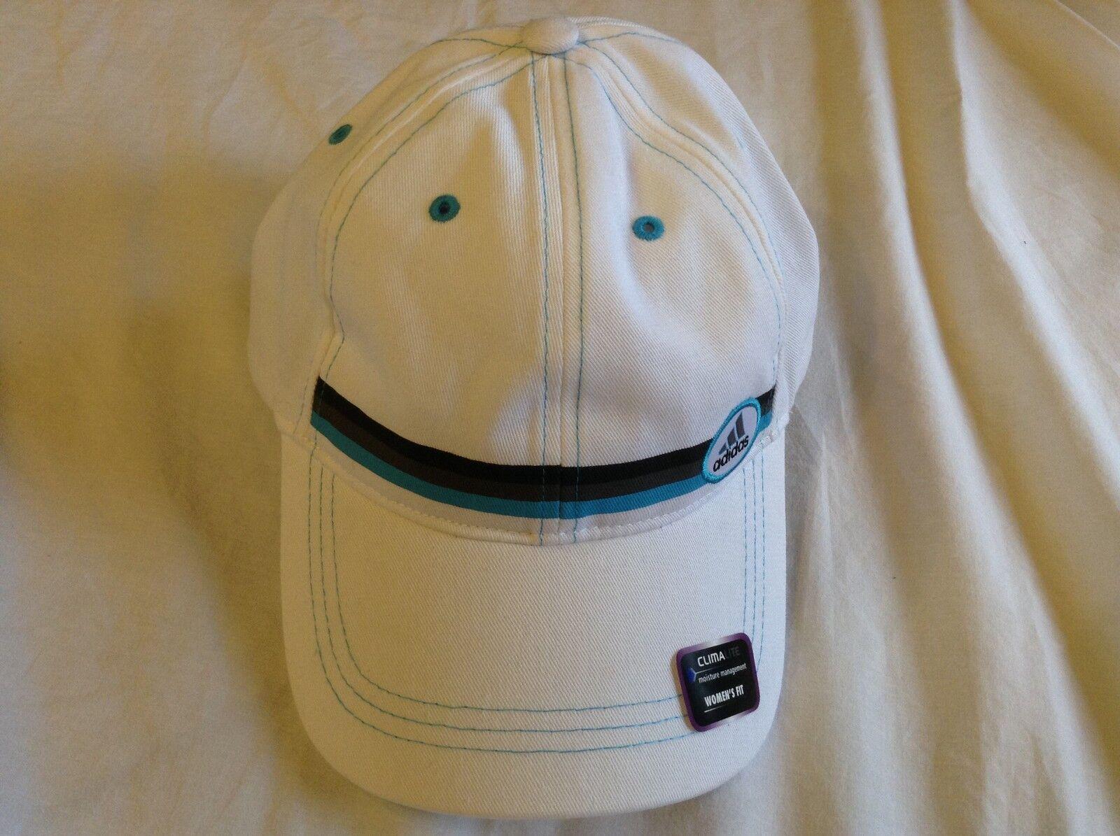 9f916490b Cap Hat Womens
