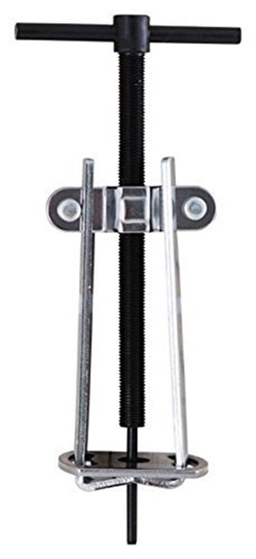 LDR 511 2110 Faucet Handle Puller Set   eBay
