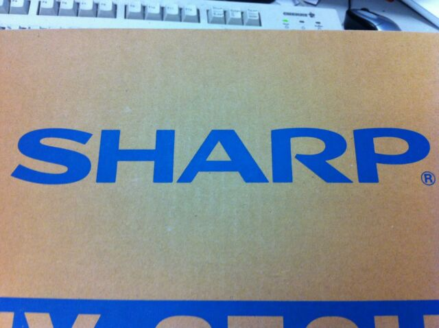 original Sharp Toner MX-C38GTC Cyan für SHARP MX-C310 MX-C311 MX-C380 neu B