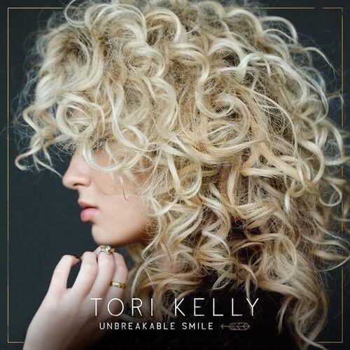 Tori Kelly - Unbreakable Smile [New Vinyl]