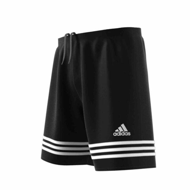 adidas shorts stripes