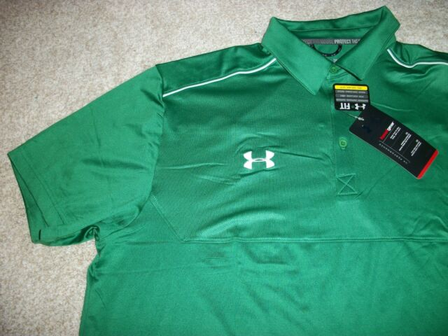 Under+Armour+Golf+Shirts+On+Sale