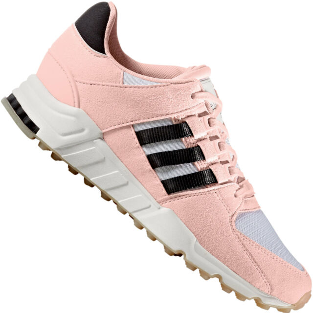 ADIDAS ORIGINALS EQT EQUIPMENT SUPPORT RF RIFLETTERE Damen