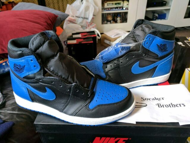 81f44acdadc6 Buy aj1 blue  Free shipping for worldwide!OFF33% The Largest Catalog ...