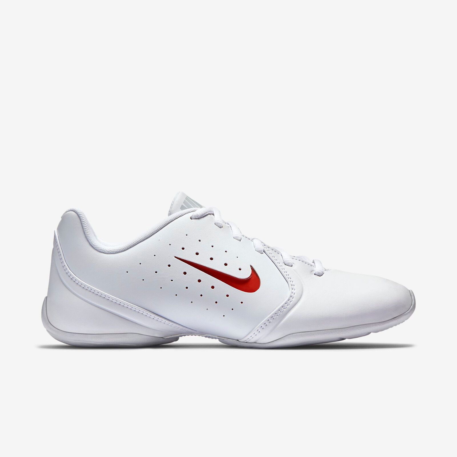 Nike Sideline III Insert White/Pure Platinum/White Special Offer