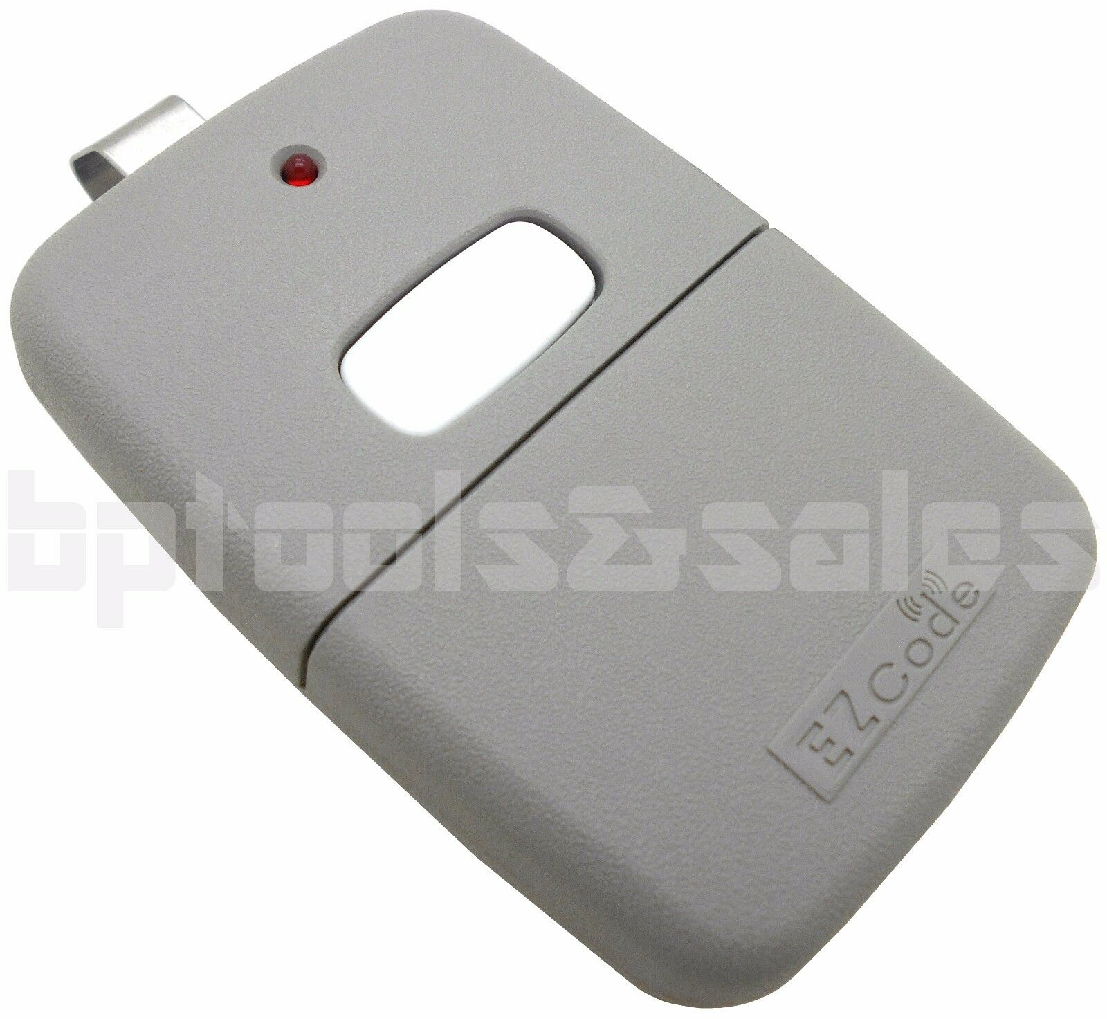 opener upcomingcarshqcom clicker garage universal chamberlain door manual