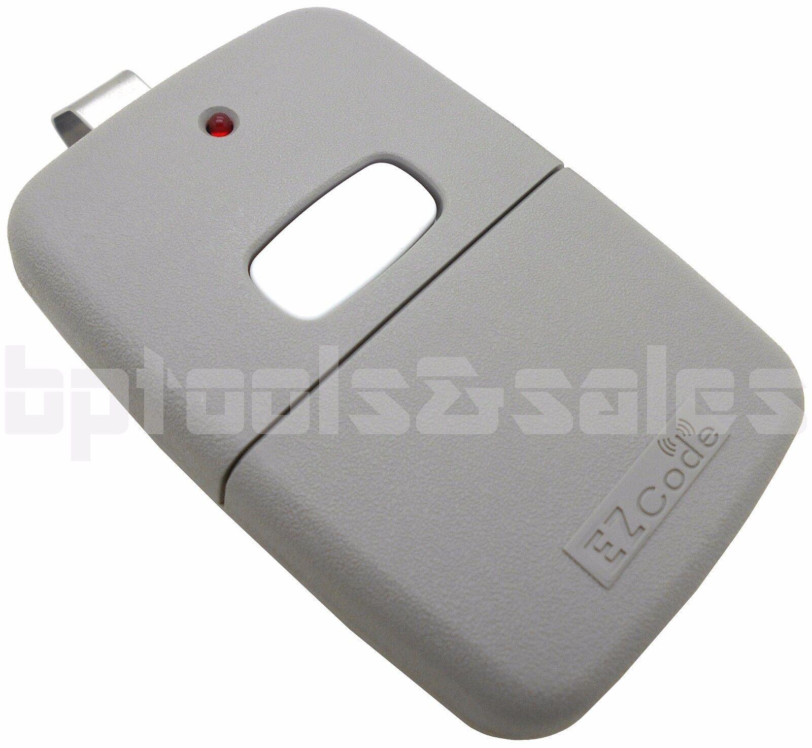 remote gate control transmitter garage by or opener multicode dinocro door info doors