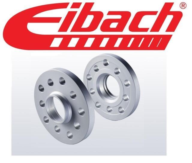 Eibach 10mm Hubcentric Wheel Spacers BMW Z3 all models inc M 5x120