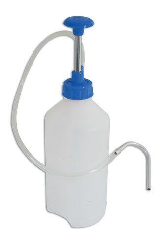 Laser 4385 Multi Purpose Mini Pump