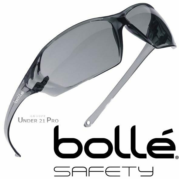 52eb220f17 Lunettes Sport Tir de Safety Airsoft protection Bollé Soleil Pripsf  rwqrxTRPY0