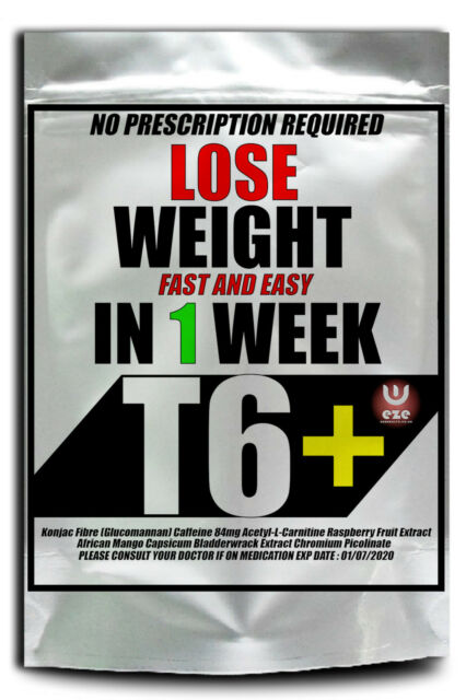 fast weight loss with low carb diet