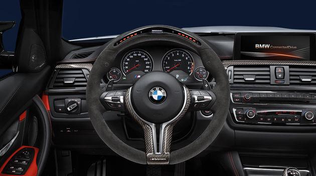 bmw f20 f21 1 series m performance steering wheel genuine. Black Bedroom Furniture Sets. Home Design Ideas