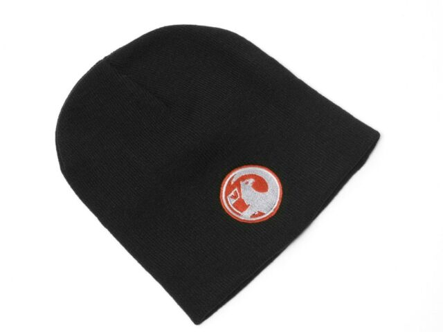 Richbrook Official Licensed Vauxhall Beanie Hat 4400.47 Free Delivery