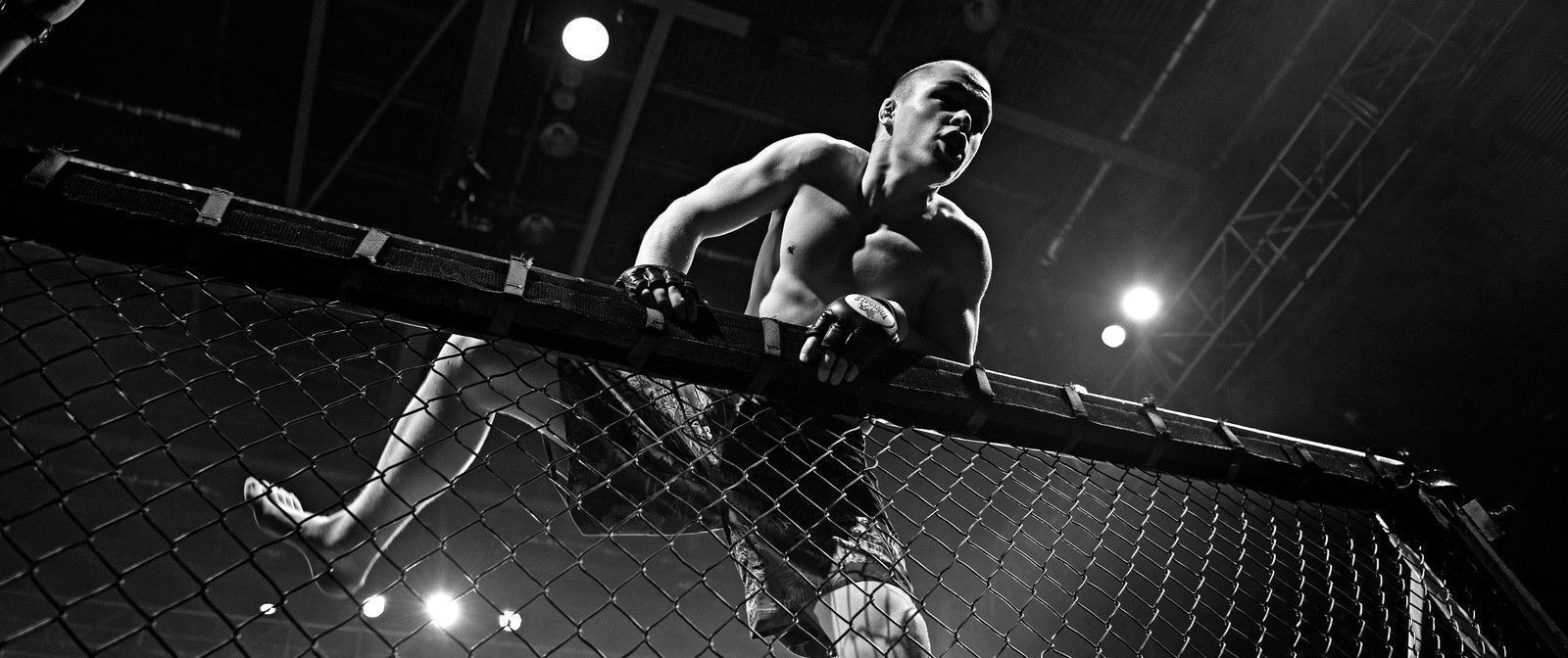 UFC 경기