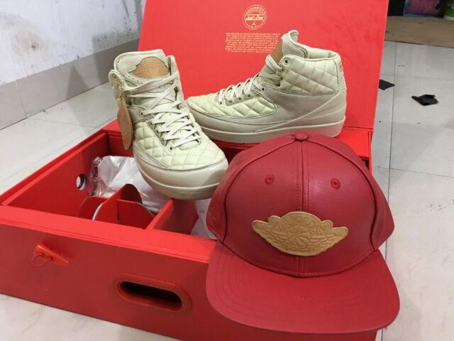 barato 100% auténtico Sólo Don X Air Jordan Playa Sitio Oficial 2 Ebay descuento salida liquidación genuina 2014 en línea Qk6xQEZ