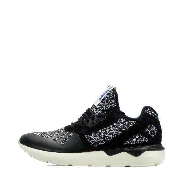 chez adidas cloudfoam parti propre chaussures chaussures rogan, style de vie