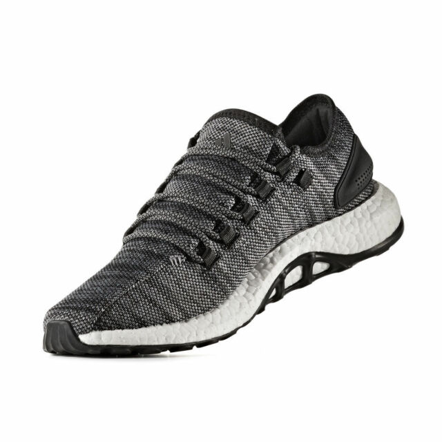 adidas all terrain running shoes
