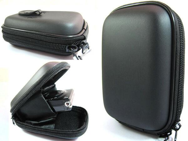 Camera case bag for canon PowerShot SX2800 SX230 HS Digital Cameras