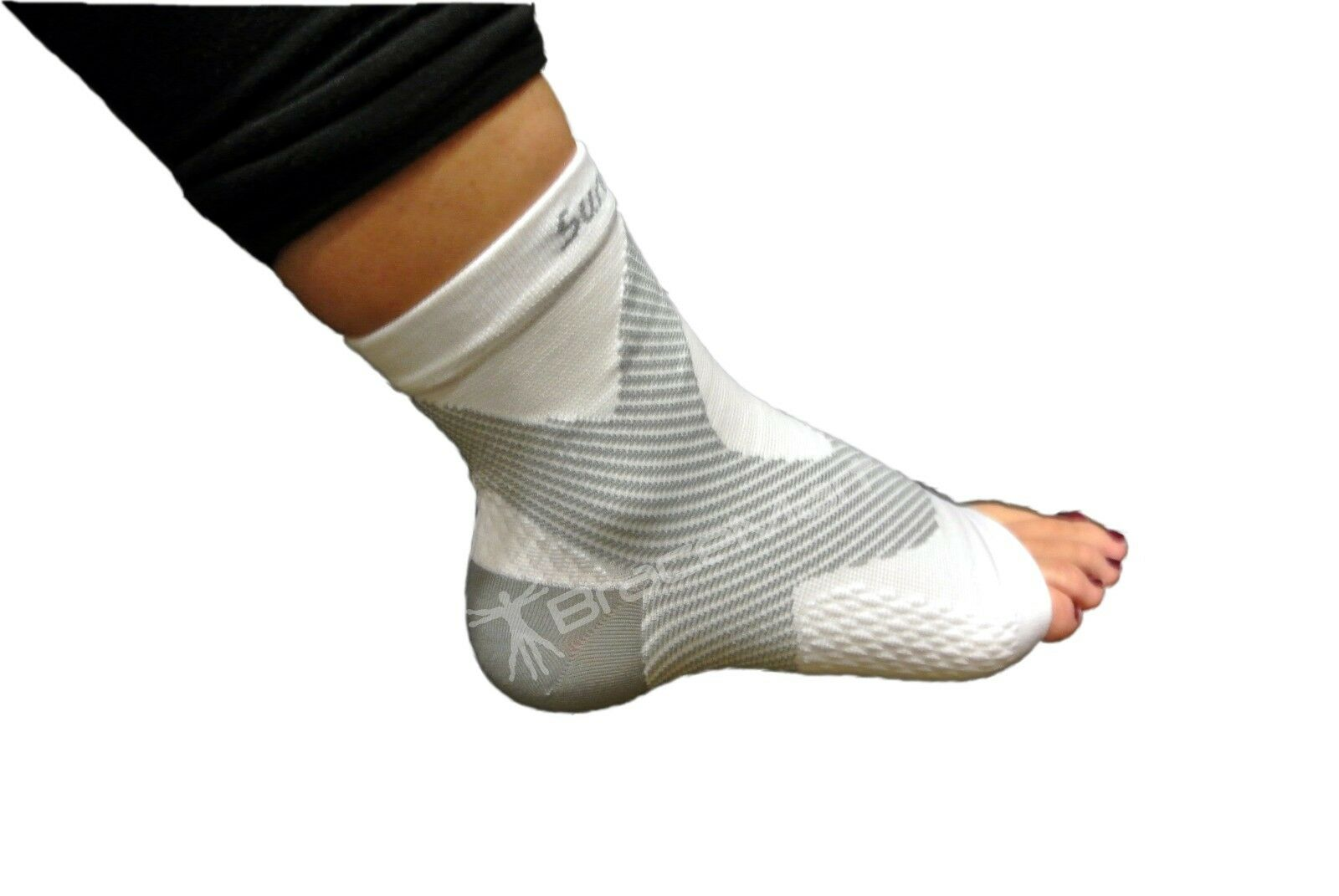 facitis splint fasciitis plantar night dorsiwedge prowedge planter procare