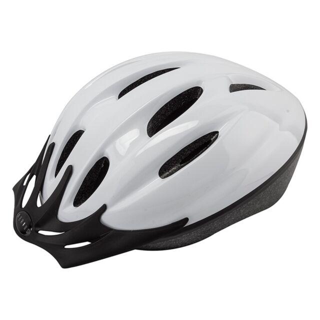 Bike Helmet 64cm Frame | Queen\'s University Belfast