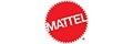 Mattel authorised reseller