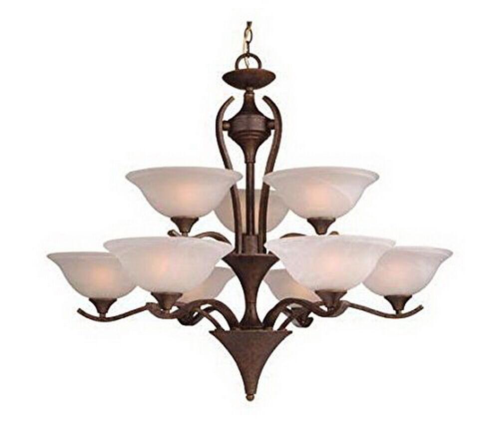 avant garde lighting. Picture 1 Of Avant Garde Lighting