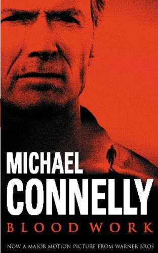 Blood Work,Michael Connelly- 9780752842547
